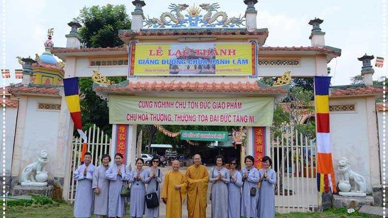 Quỹ Đạo Phật Ngày Nay – 5 năm nhìn lại 1 chặng đường